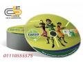 tbaaa-o-nskh-astoanat-cd-ao-dvd-small-3