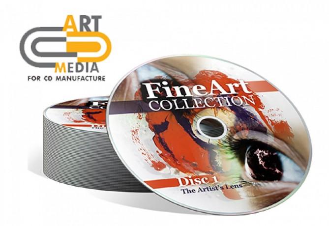 tbaaa-o-nskh-astoanat-cd-ao-dvd-big-0