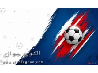 إعلان رابط نصى دوفلو في موقع الكوره جوان الرياضى